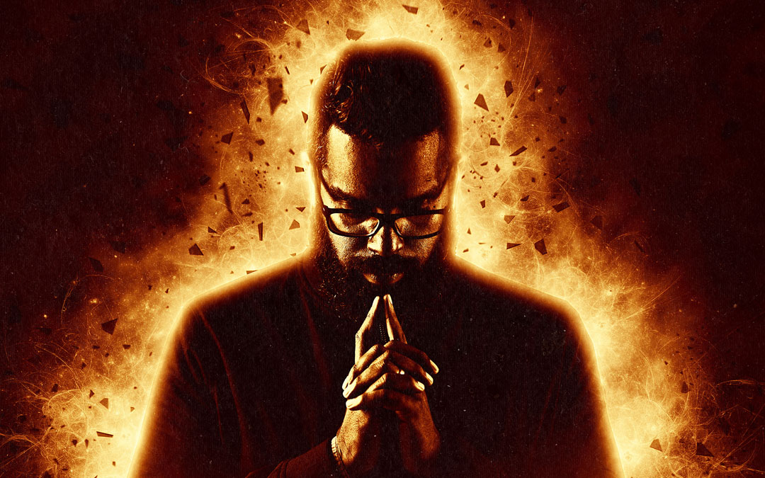 REVIEW Romesh Ranganathan