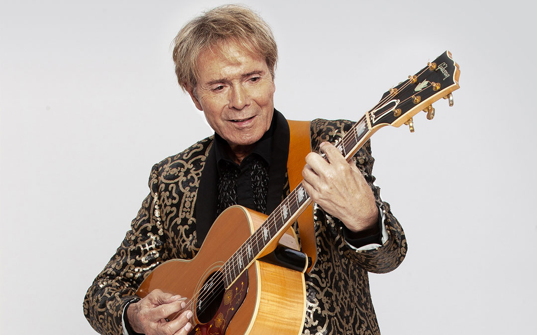 Cliff to return to Bournemouth!